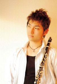 Classical Live ~KAGETSU~