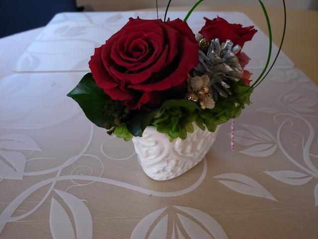 レッスン ~Pretty Rose~
