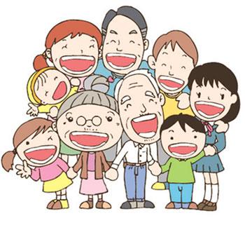 大阪大学大学院歯学研究科 第11回市民フォーラム