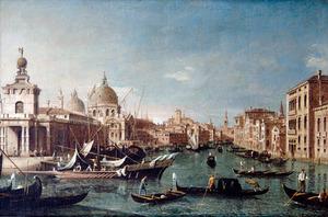 世界遺産 ヴェネツィア展 魅惑の芸術 - 千年の都