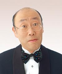 青島広志の「教えて!ピアノの歴史」