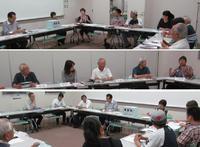 第21回復興支援すいた市民会議