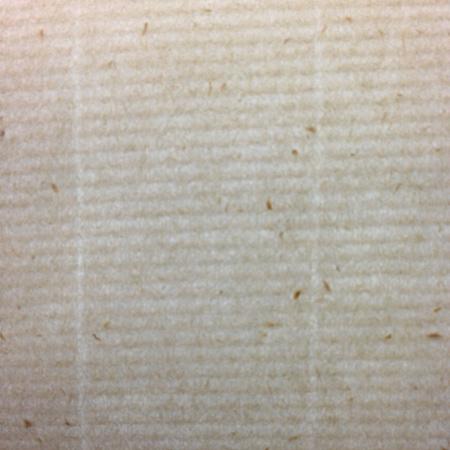 簾の目ヨシ紙