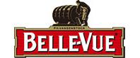 ベルギービール チェリー