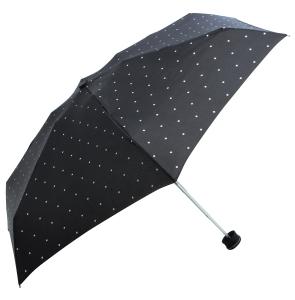 大人気☆HUS晴雨兼用傘の新商品!