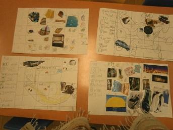 Movers Senrioka School-