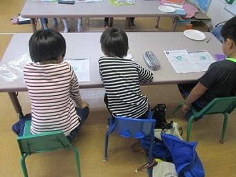 Friday Movers-Senri Yamada School-