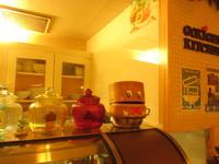 ☆6/25(月)通常営業のお知らせ(震災後)