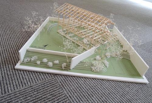 きぐみで建てる家 を提案