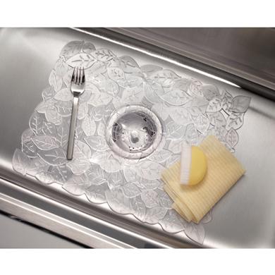 ジョージズセール☆シンクマットでステキなキッチンに☆