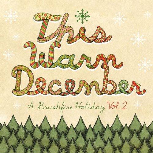 クリスマスソング part2