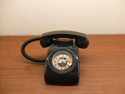 PHONE?