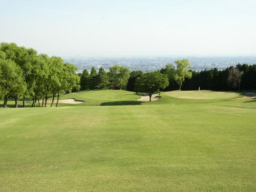 第2回!シティライフゴルフコンペ開催!