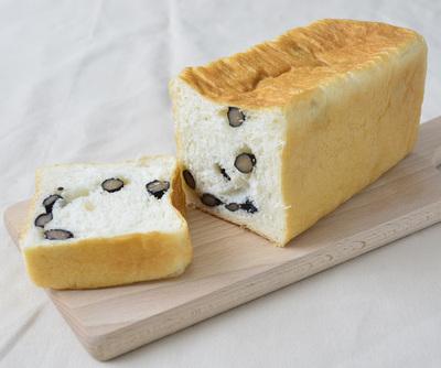◆第5回てくてくパンまつり◆食パン専門店 がじゅまる