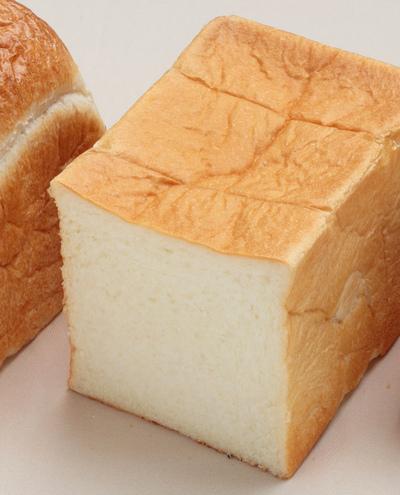 ◆てくてくパンまつり+スイーツ◆がじゅまる