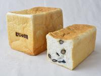 ◆第3回てくてくパンまつり◆ 食パン専門店  がじゅまる