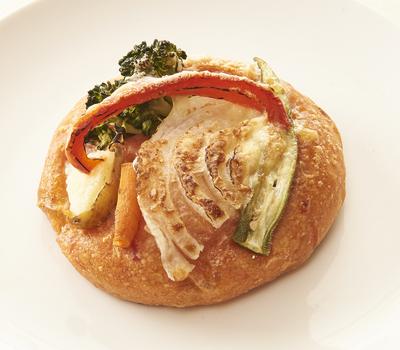 ◆てくてくパンまつり+スイーツ◆bread market やさしい風
