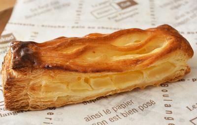 ◆美味しいフェスタ5◆ 体に優しいパン工房 アンリ