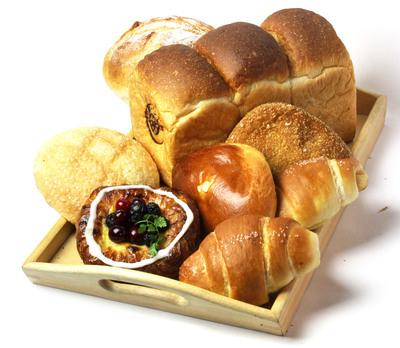◆てくてくパンまつり+スイーツ◆オーサムベーカリー