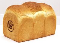 ◆第3回てくてくパンまつり◆ AWESOME BAKERY