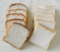 ◆第3回てくてくパンまつり◆ Boulangerie Calin