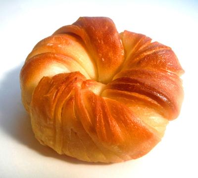 ◆てくてくパンまつり+スイーツ◆ケルン