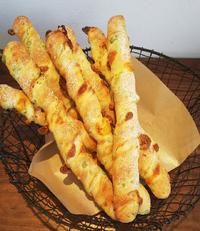 ◆第4回てくてくパンまつり◆パンのお店ito