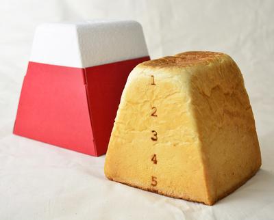 ◆てくてくパンまつり+スイーツ◆Pain de Singe