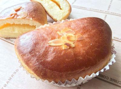 ◆第3回てくてくパンまつり◆ bakery VIVA ōmiya