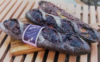 ◆第4回てくてくパンまつり◆ Boulangerie Gourmand