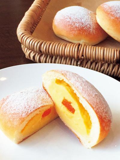 ◆てくてくパンまつり◆ Boulangerie FUKUSHIMA