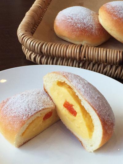 ◆てくてくパンまつり+スイーツ◆Boulangerie FUKUSHIMA
