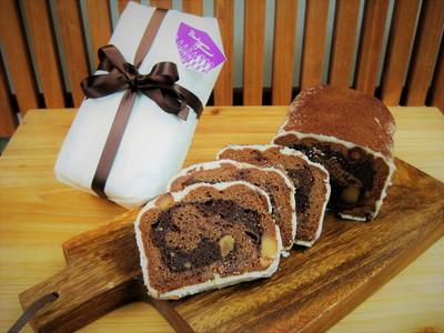 ◆第3回てくてくパンまつり◆  Boulangerie Gourmand