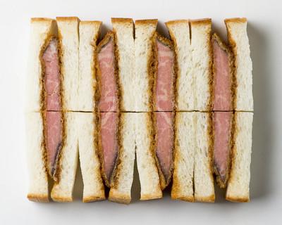 ◆てくてくパンまつり+スイーツ◆ミートショップNick