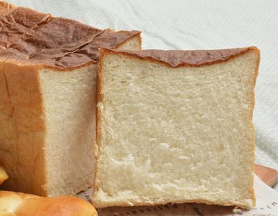 ◆美味しいフェスタ5◆ パン工房 メリメロ