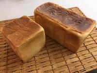 ◆第3回てくてくパンまつり◆Boulangerie Meli-Mero