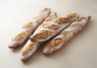 ◆第3回てくてくパンまつり◆ Le Cordon Bleu