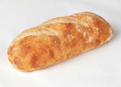 ◆てくてくパンまつり◆ スイーツ&ベーカリー ル・パン神戸北野