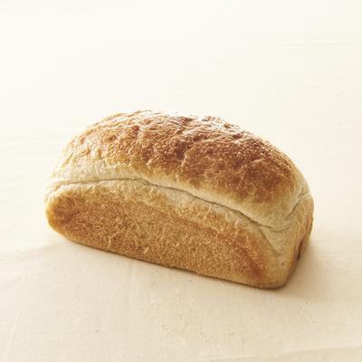 ◆てくてくパンまつり+スイーツ◆三好パン