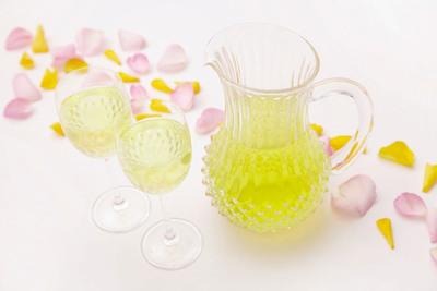 ◆美味しいフェスタ5◆ 神戸キャセリンハウス