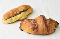 ◆第4回てくてくパンまつり◆幸せのパン屋「Sante!」