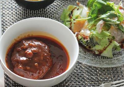 ◆美味しいフェスタ4◆ 神戸秘蔵