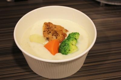 ◆美味しいフェスタ5◆ 神戸秘蔵