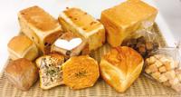 ◆第3回てくてくパンまつり◆職・パン屋