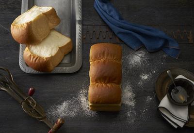 ◆第3回てくてくパンまつり◆麦麦 ―BAKUBAKU―