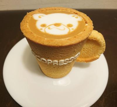 ◆第3回てくてくパンまつり◆ RJ COFFEE ROASTERS