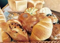 ◆第3回てくてくパンまつり◆ himawari bakery cafe