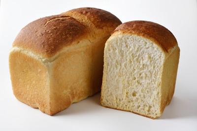 ◆てくてくパンまつり◆ Pâtisserie Bec Sucré