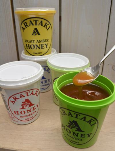 ◆美味しいフェスタ5◆ Bee BALANCE
