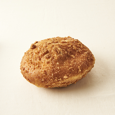 ◆てくてくパンまつり+スイーツ◆Boulangerie Calin